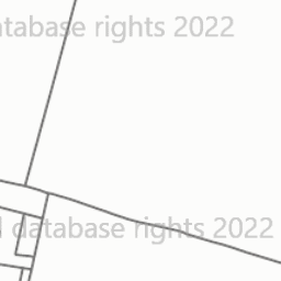 Map tile 42211.31481