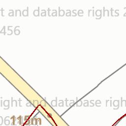 Map tile 42220.31481