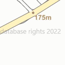 Map tile 42129.31482