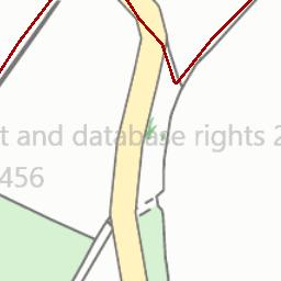 Map tile 42220.31482