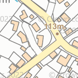 Map tile 42090.31483