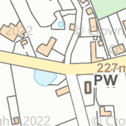 Map tile 42125.31483