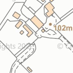 Map tile 42078.31484