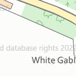 Map tile 42157.31484