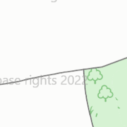 Map tile 42162.31484