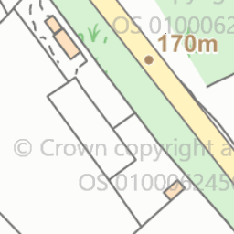 Map tile 42177.31484