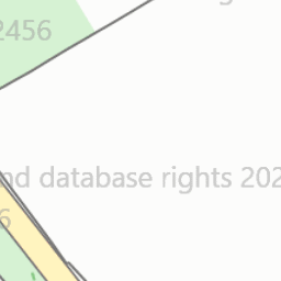 Map tile 42178.31484