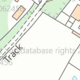 Map tile 42220.31484