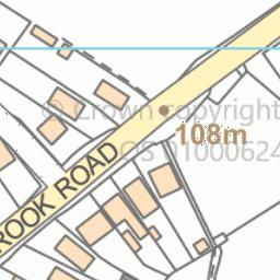 Map tile 42088.31485