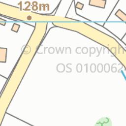 Map tile 42095.31485