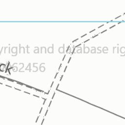 Map tile 42173.31485