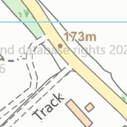 Map tile 42178.31485