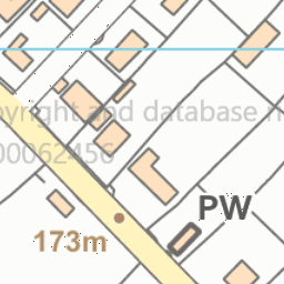 Map tile 42187.31485