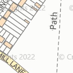 Map tile 42085.31486