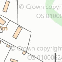 Map tile 42095.31486
