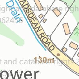 Map tile 42096.31486