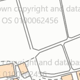 Map tile 42133.31486