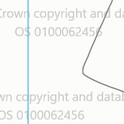 Map tile 42168.31486