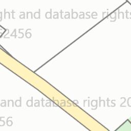 Map tile 42199.31486