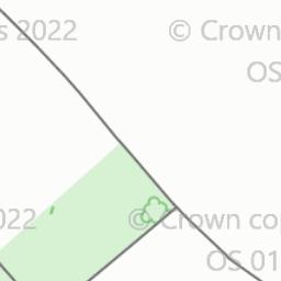 Map tile 42200.31486