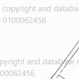 Map tile 42201.31486