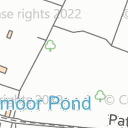Map tile 42209.31486