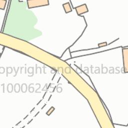 Map tile 42098.31487