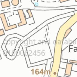 Map tile 42133.31487