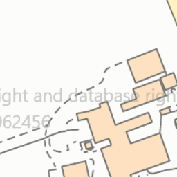 Map tile 42145.31487