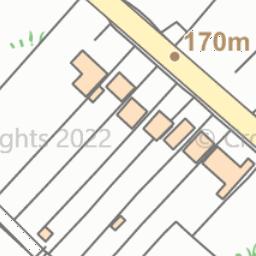 Map tile 42188.31487