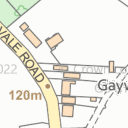 Map tile 42200.31487