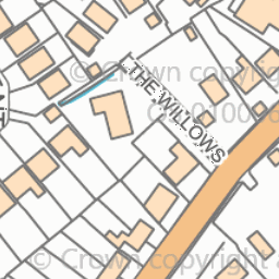 Map tile 42074.31488
