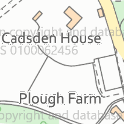 Map tile 42098.31488