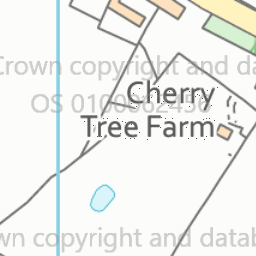 Map tile 42168.31488