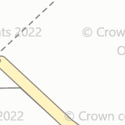 Map tile 42221.31488