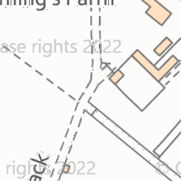 Map tile 42223.31488