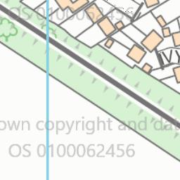 Map tile 42072.31489