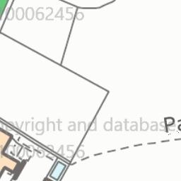Map tile 42091.31489
