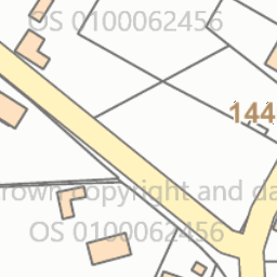 Map tile 42093.31489