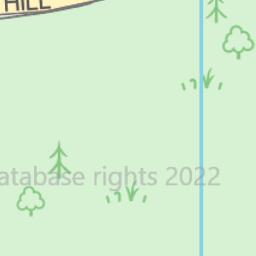 Map tile 42101.31489