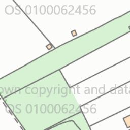 Map tile 42189.31489