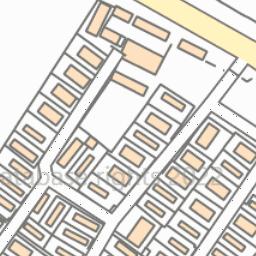 Map tile 42225.31489