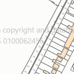 Map tile 42084.31490