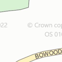 Map tile 42144.31490