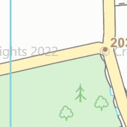 Map tile 42146.31490