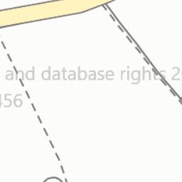 Map tile 42157.31490