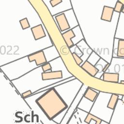 Map tile 42158.31490