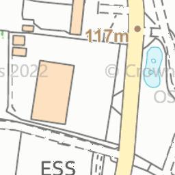Map tile 42200.31490