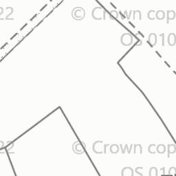 Map tile 42062.31491