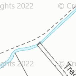 Map tile 42071.31491